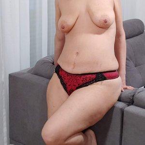 Profilbild von s3cr3t-2021