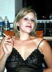 Heinfrieda (35) W�rzburg