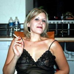 Heinfrieda, 35