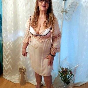 Sexparnersuche Danielakes (59)