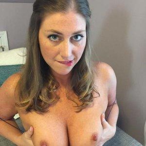 Gratis Sexdates mit NickyFun
