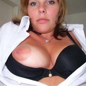 Sexparnersuche SnikerFi (24)