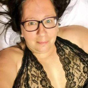 Sexkontaktanzeige von Marina9999