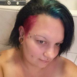 Profilbild von zaritamausi