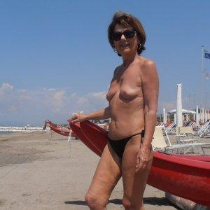 KesseElke (60)