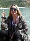 Rosada (42) Probstalpe