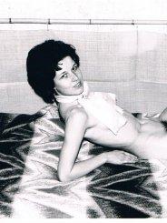 Freizeitnutte1967