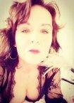 snakelady_