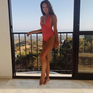 Profilbild von Femme_Krawall