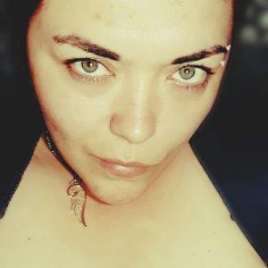 Private Frauensexkontakte wie Cold_Valley online kennenlernen