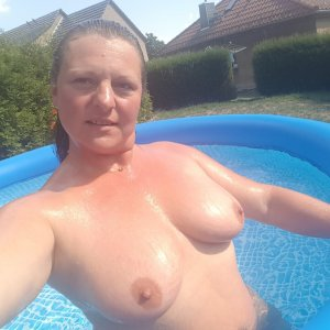 Dirty_squirty (50)