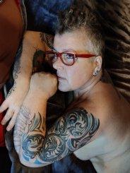 Erotik Anzeige von Cougar_Cunt aus Weiden
