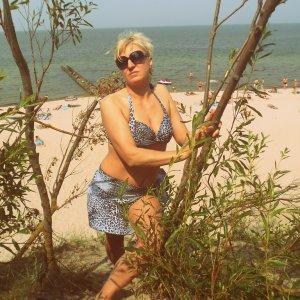 SunArminia (42)