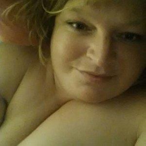 Private Frauensexkontakte wie sui_slip9766 online kennenlernen