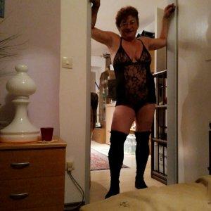 Sexdateanzeigen von Mrs_Spatz