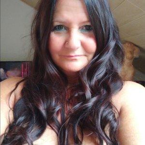 Profilbild von KristaKunstfrau