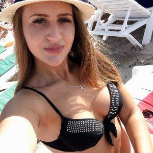 Idaherz (28)