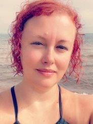 Irina6swa