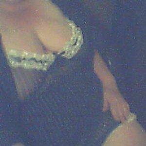 olderwoman67