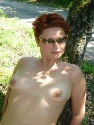 biker-lady-75w