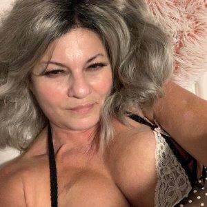 Sexparnersuche cogelon1 (53)