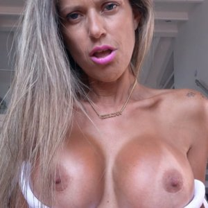 Sexparnersuche loveAnnie5 (41)