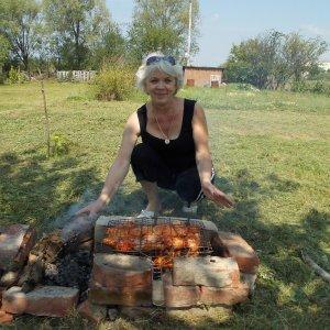 Anna-Liesee (50)