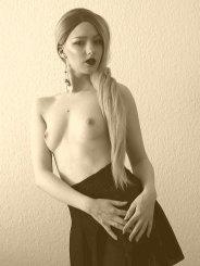 Teen meeres_maedchen ficken - Junge Frauenkontakte kennenlernen