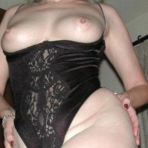 molligfeucht (56)