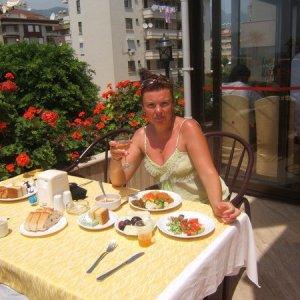 heisseGriechin (53)