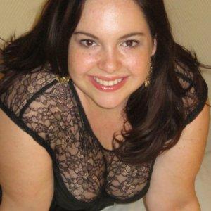 Profilbild von Elllla