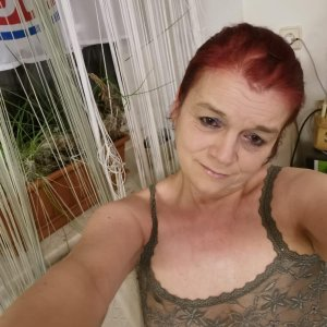 Frauenkontakte wie plumisma kennenlernen