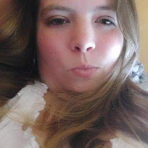 Strunzdummabersexy (30)