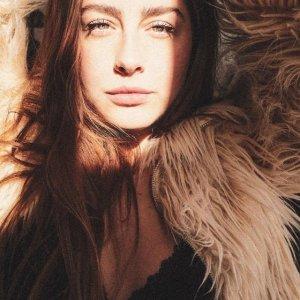 Cerahfina (23) aus Rieden