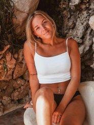 Faafallina (22)