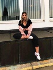 vampire_kiss (24)