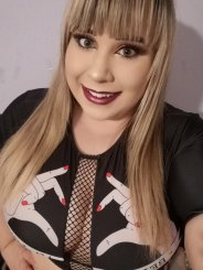 Sexpartnersuche Rocket_Rabbit