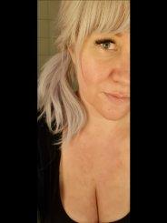 loriginalista (40)