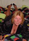 Passiona (53) Oberburg
