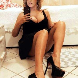 Gilbora (37)