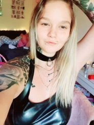Roter_Pelz (28)