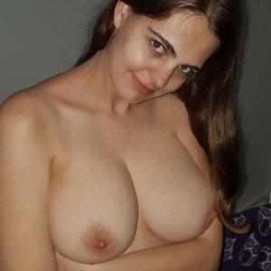 Profilbild von lustaufxxx0613