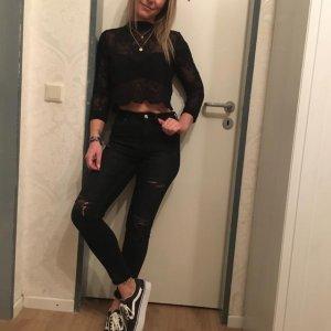 perle_zoey, 33