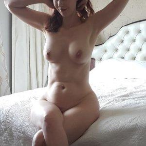 sexwillige Frauen x.t.i.n.a.x kennenlernen