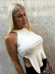 Kristinaki