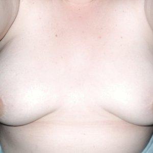 Geile Reife Frauen Bildanzeige von weissehaut aus Oberschleißheim