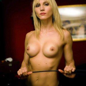 MeistersKadse, 36