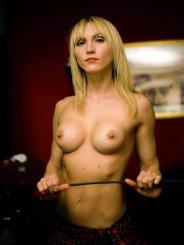 MeistersKadse (36)