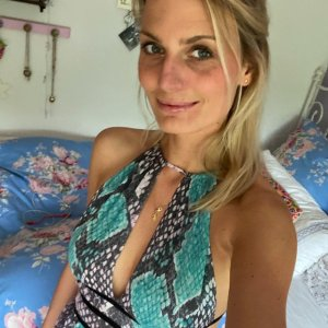 Private Fickdates mit Try_out_new_things verabreden