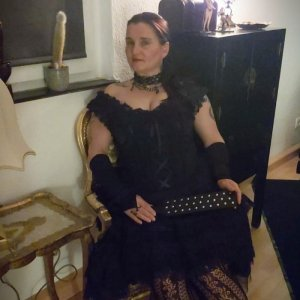 Profilbild von Woman-in-Lust